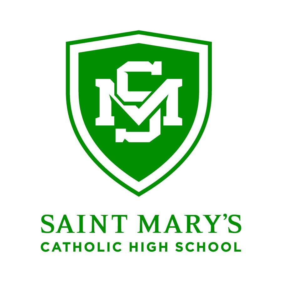 St. Marys High School