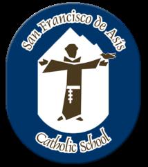 San Francisco de Asis Catholic School