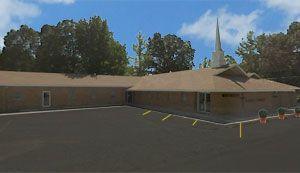 Maranatha Baptist Academy