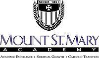 Mt. St Mary Academy