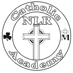 North Little Rock Catholic Academy