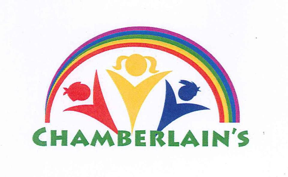 Chamberlain's Children Center,