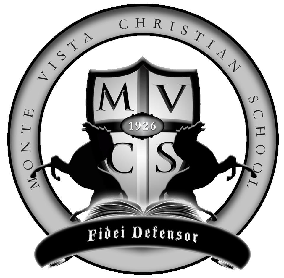 Monte Vista Christian School
