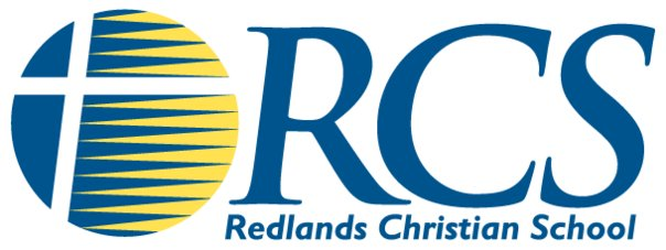 Redlands Christian School