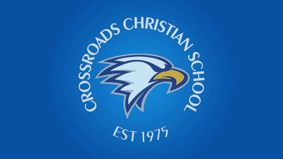 Crossroads Christian School