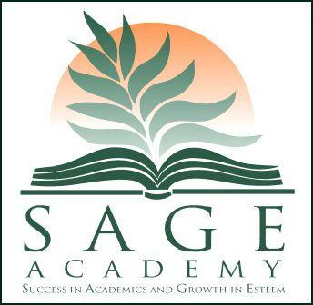 Sage Academy