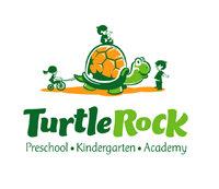 Turtle Rock Preschool, Kindergarten and Academy