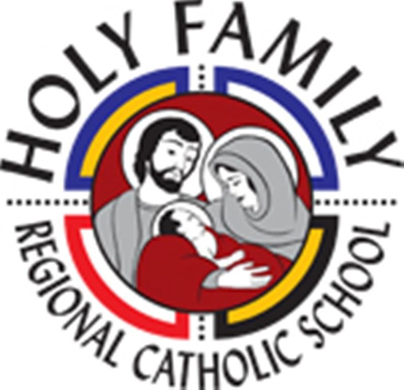 Holy Family Regional Catholic School