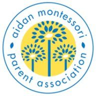 Aidan Montessori School
