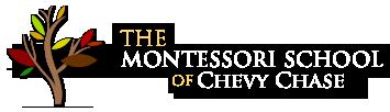 Montessori School Of Chevy Chase