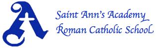 St. Ann's Academy