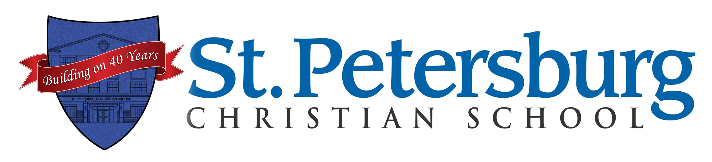 saint petersburg christian personals I am looking for a friend to share quality time with, whether it be a walk on the beach, a concert (love all kinds of music), or a fun day at disney i i love this jour.